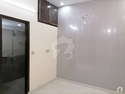 Block C House Available For Sale In Good Location