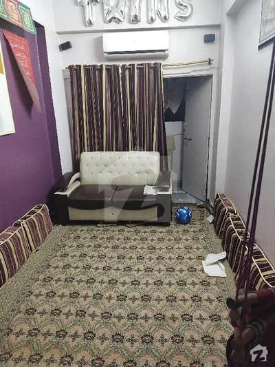 Flat For Sale Pakistan Chowk