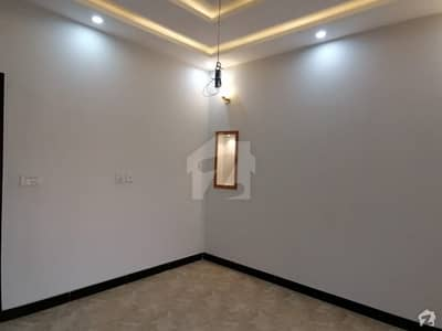 Zaitoon - New Lahore City House Sized 5 Marla For Sale
