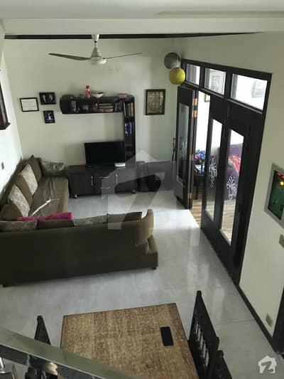 ڈی ایچ اے 11 رہبر فیز 2 - بلاک ایچ ڈی ایچ اے 11 رہبر فیز 2 ڈی ایچ اے 11 رہبر لاہور میں 3 کمروں کا 5 مرلہ مکان 1.5 کروڑ میں برائے فروخت۔