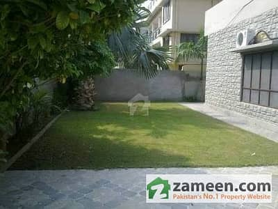 2 Kanal 2 Marla House On Prime Location Link Mm Alam Road