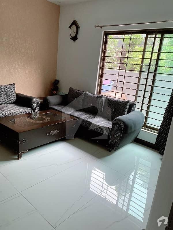 ڈی ایچ اے فیز 3 ڈیفنس (ڈی ایچ اے) لاہور میں 3 کمروں کا 5 مرلہ مکان 75 ہزار میں کرایہ پر دستیاب ہے۔