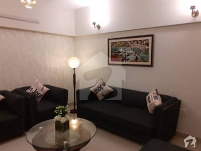 Well Maintained Flat Available For Sale