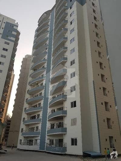 ای ۔ 11 اسلام آباد میں 2 کمروں کا 6 مرلہ فلیٹ 1.3 کروڑ میں برائے فروخت۔