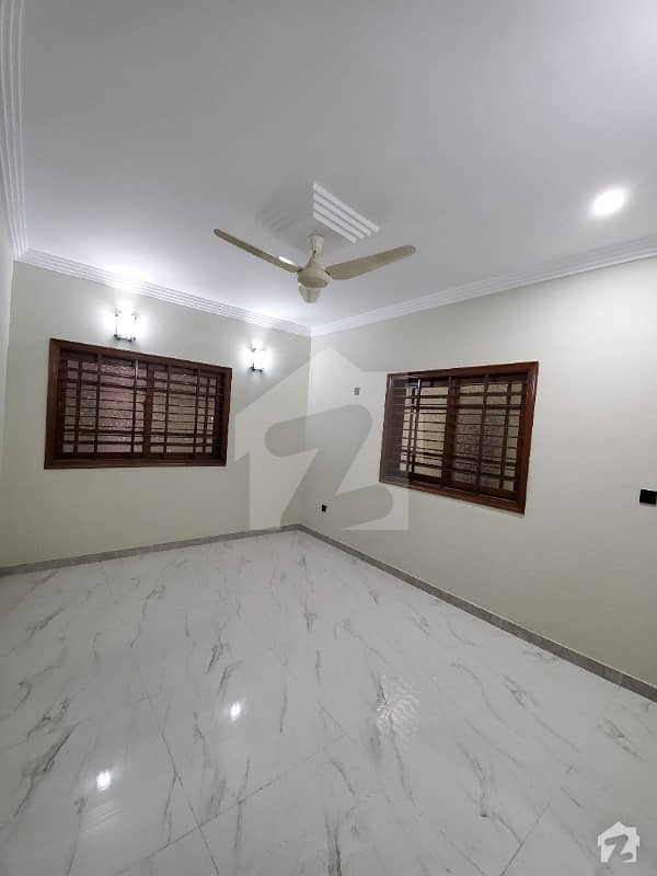 Flat Available For Rent