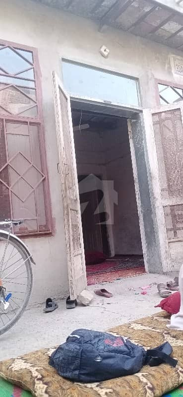 House For Grabs In 2250  Square Feet Quetta