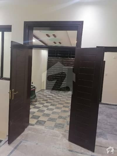 3 Marla House With Basement For Sale Ali Home