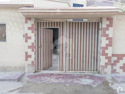 350 Square Yard Bungalow For Sale Available At Happy Homes Qasimabad Hyderabad