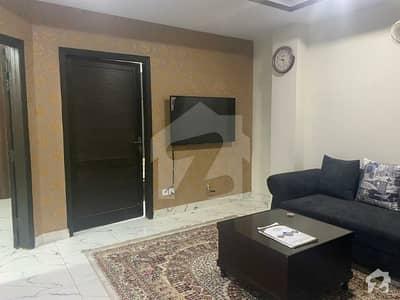 ای ۔ 11 اسلام آباد میں 2 کمروں کا 4 مرلہ فلیٹ 65 لاکھ میں برائے فروخت۔