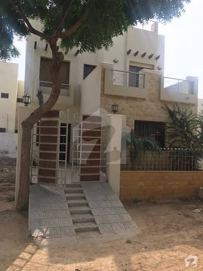 3 Bed DD House For Sale