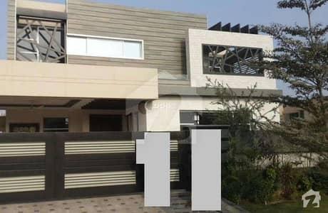 عبداللہ گارڈنز ایسٹ کینال روڈ کینال روڈ فیصل آباد میں 4 کمروں کا 7 مرلہ مکان 70 ہزار میں کرایہ پر دستیاب ہے۔