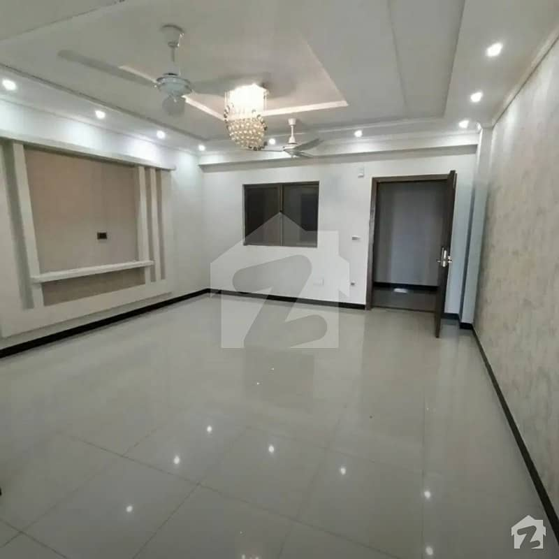 Brand New Apartment 2 Bed Available For Sale