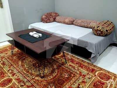جی ۔ 11/3 جی ۔ 11 اسلام آباد میں 2 کمروں کا 4 مرلہ فلیٹ 95 لاکھ میں برائے فروخت۔