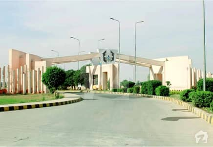 2kanal Lower Portion For Rent In Sui Gas Housing Society Lahore