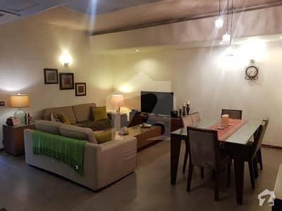 سلوراوکس اپارٹمنٹ ایف ۔ 10 اسلام آباد میں 3 کمروں کا 9 مرلہ فلیٹ 2 لاکھ میں کرایہ پر دستیاب ہے۔