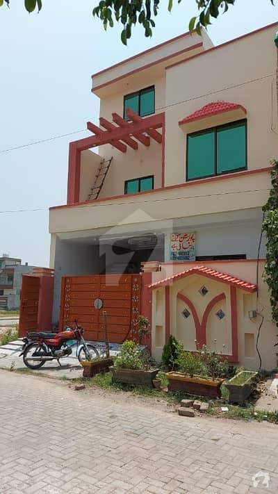 لاہور گارڈن ہاؤسنگ سکیم ۔ بلاک اے لاہور گارڈن ہاؤسنگ سکیم لاہور میں 4 کمروں کا 5 مرلہ مکان 30 ہزار میں کرایہ پر دستیاب ہے۔