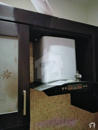 Book A Flat Of 1015 Square Feet In Dha Defence Lahore