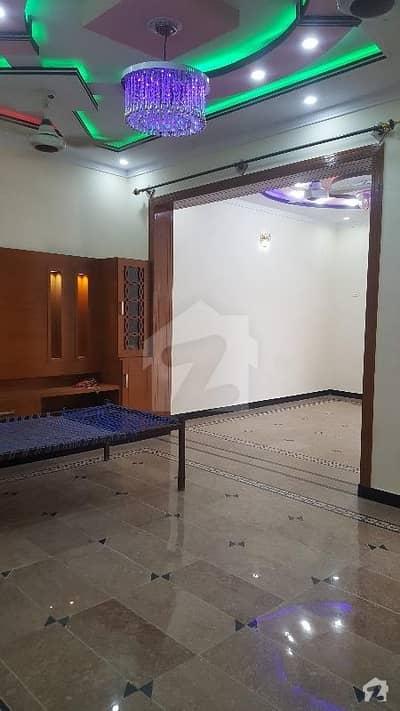 ائیرپورٹ ہاؤسنگ سوسائٹی - سیکٹر 4 ائیرپورٹ ہاؤسنگ سوسائٹی راولپنڈی میں 2 کمروں کا 5 مرلہ بالائی پورشن 19 ہزار میں کرایہ پر دستیاب ہے۔
