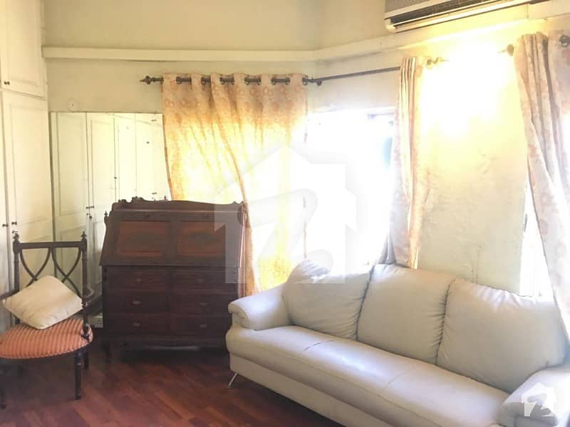 Fully Furnished Apartment For Rent In Diplomatic Enclave