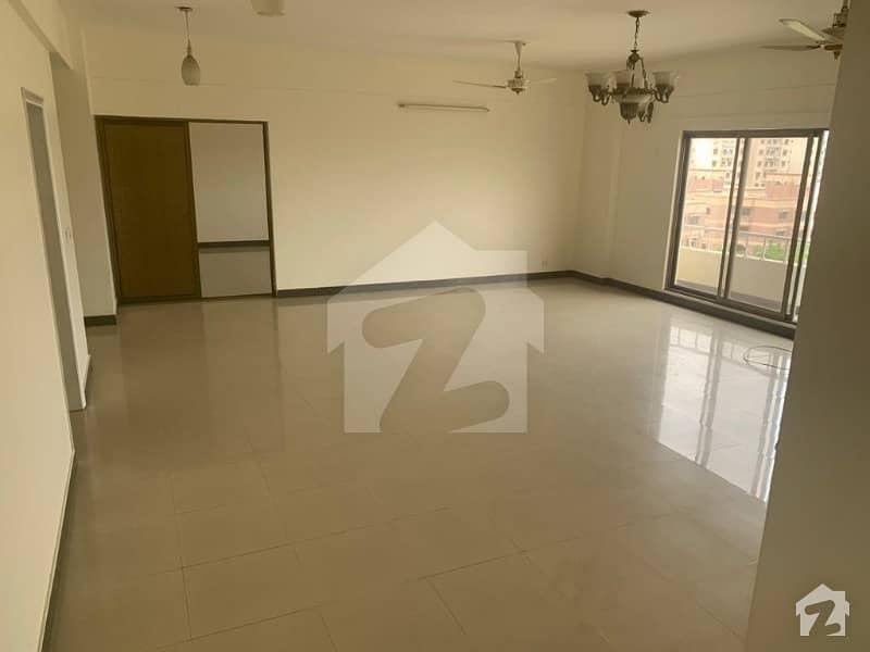 عسکری 5 ملیر کنٹونمنٹ کینٹ کراچی میں 3 کمروں کا 12 مرلہ فلیٹ 68 ہزار میں کرایہ پر دستیاب ہے۔
