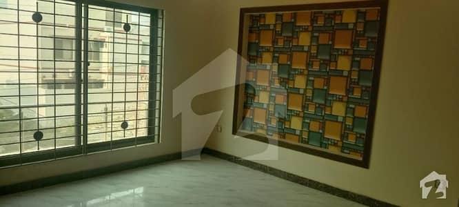 ڈرئم ایونیو لاہور لاہور میں 4 کمروں کا 4 مرلہ مکان 55 ہزار میں کرایہ پر دستیاب ہے۔