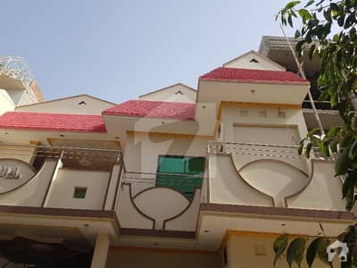 Get An Attractive House In Bahawalpur Under Rs 52,000