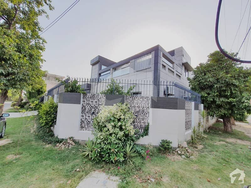 20 Marla Upper Portion For Rent Separate Gate Plus Separate Entrance