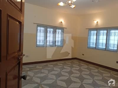 House For Rent Block D North Nazimabad