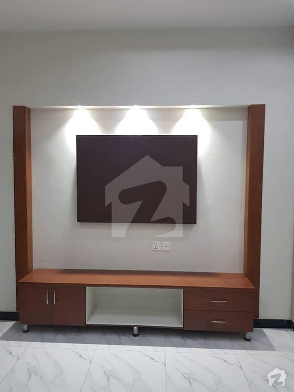 ڈریم گارڈنز ڈیفینس روڈ لاہور میں 4 کمروں کا 4 مرلہ مکان 1.25 کروڑ میں برائے فروخت۔