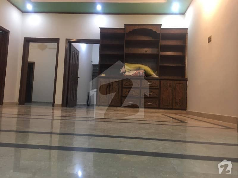 House For Sale Available (a Brand New House)