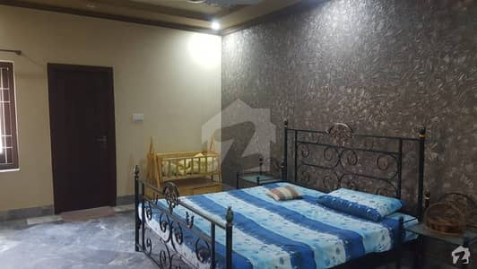 Double Storey House For Grabs In 1463  Square Feet Faisalabad
