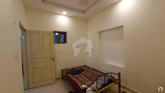 7 Marla Corner House For Sale