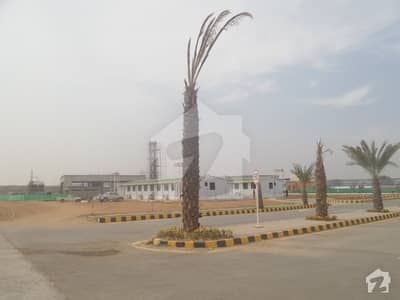 Commercial Plot  For Sale In Ready Sector