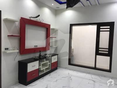 دیگر ڈی ایچ اے فیز 7 ڈی ایچ اے ڈیفینس کراچی میں 4 کمروں کا 5 مرلہ مکان 5 کروڑ میں برائے فروخت۔