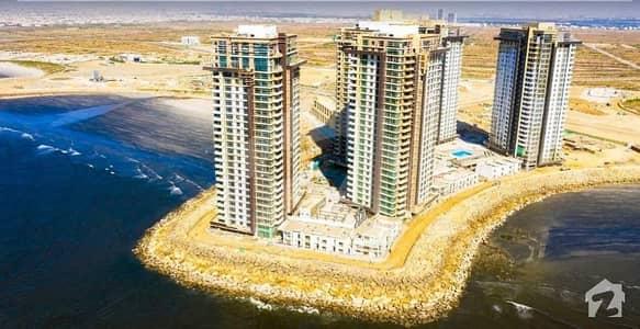 امارکریسنٹ بے ڈی ایچ اے فیز 8 ڈی ایچ اے کراچی میں 1 کمرے کا 5 مرلہ فلیٹ 1.15 لاکھ میں کرایہ پر دستیاب ہے۔