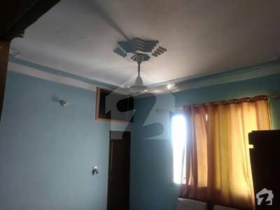 گلشنِ معمار گداپ ٹاؤن کراچی میں 3 کمروں کا 16 مرلہ بالائی پورشن 35 ہزار میں کرایہ پر دستیاب ہے۔