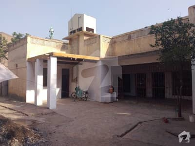 4896  Square Feet House In Only Rs 17,300,000