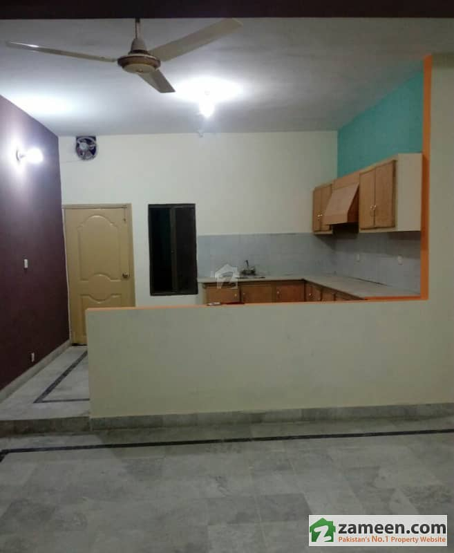 Rate Your Apartment: Apartment Korang Town Investor Rate CBR Town Phase 2
