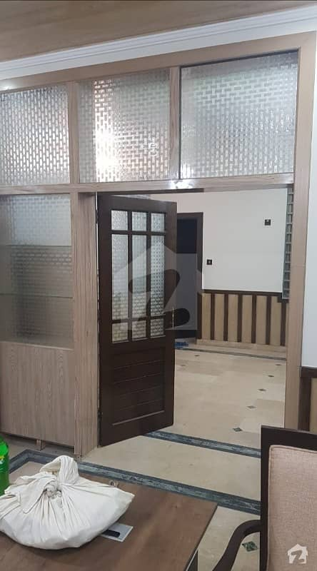 Excellent 5 Marla House For Sale In Ghauri Town Ph4a For Sale