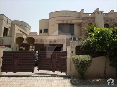 بحریہ ٹاؤن ۔ سفاری ولاز 2 بحریہ ٹاؤن راولپنڈی راولپنڈی میں 3 کمروں کا 14 مرلہ مکان 2.75 کروڑ میں برائے فروخت۔