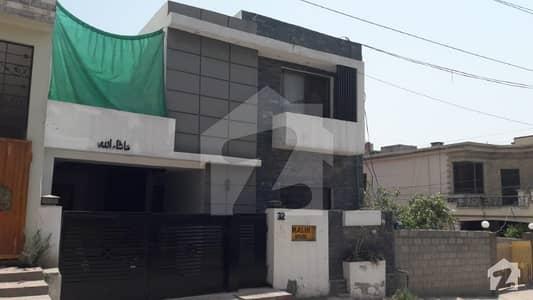 اڈیالہ روڈ راولپنڈی میں 2 کمروں کا 5 مرلہ مکان 22 ہزار میں کرایہ پر دستیاب ہے۔