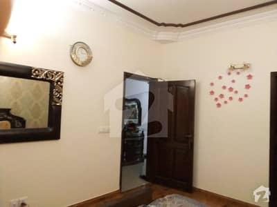 نشاط کمرشل ایریا ڈی ایچ اے فیز 6 ڈی ایچ اے کراچی میں 3 کمروں کا 8 مرلہ فلیٹ 2.4 کروڑ میں برائے فروخت۔