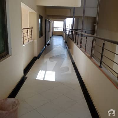 Luxury Apartment Available For Maymar Prime Location 3 Bed D/D