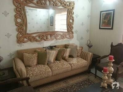 Looking For A House In Shahra-E-Faisal Karachi