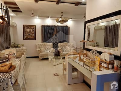 Affordable House For Rent In North Nazimabad