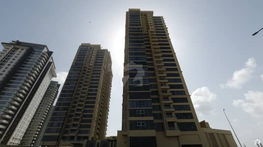 Brand New 2 Bed Apartment For Sale In Pearl Tower Emaar Crescent Bay