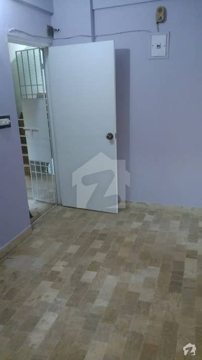 1 Bed Lounge 3nd Floor Flat Star Blessing