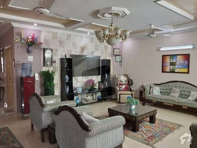 House For Sale In F_11