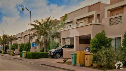 235 Square Yard Villa For Rent In Precinct 31 Bahira Town Karachi