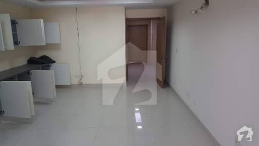 Office Is Available For Sale In Blue Area